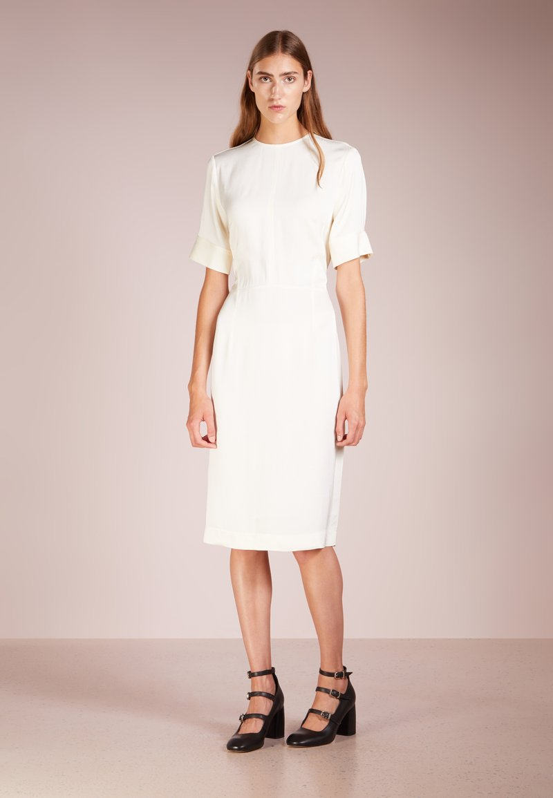 Tiger of Sweden - ALABAMA - Freizeitkleid - divine white