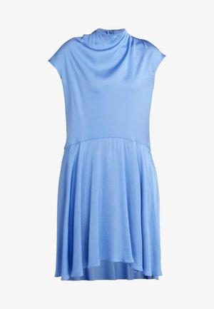 SCENCE - Robe d'été - clear blue