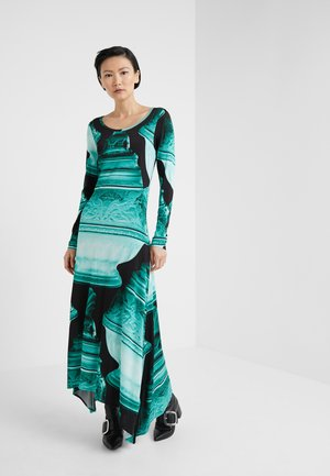 PENNIE - Długa sukienka - orrefors