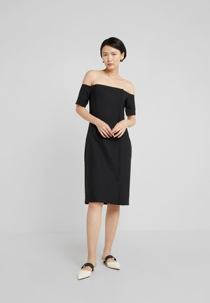 MYKONOS - Cocktail dress / Party dress - black