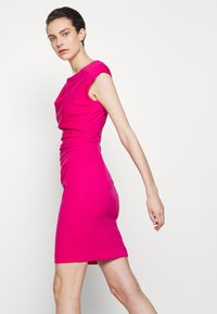Tiger of Sweden - Shift dress - new berry