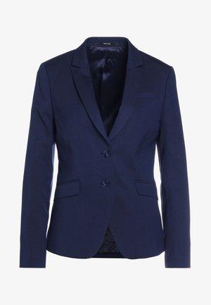 RUMA - Bleiseri - peacoat blue