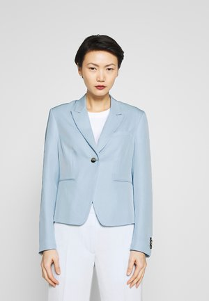 TESSE - Blazer - cloud blue