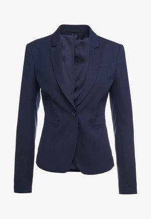 KANA - Blazer - peacoat blue
