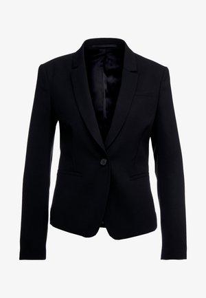 KANA - Blazer - black