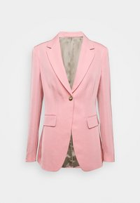 Tiger of Sweden - NARINA - Blazer - pink - 0