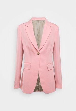 NARINA - Blazer - pink