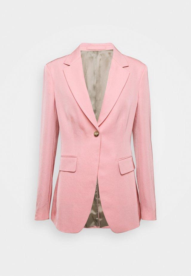 NARINA - Żakiet - pink