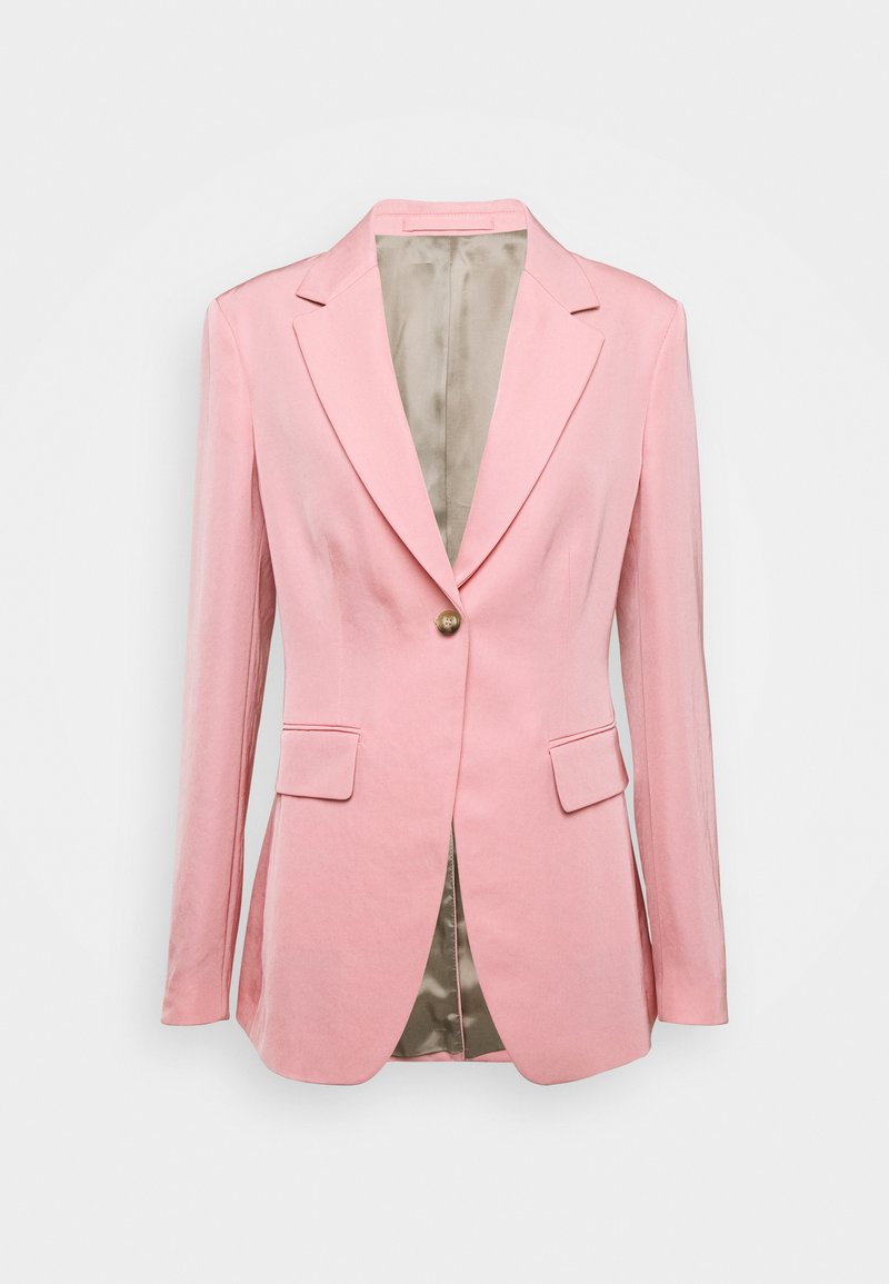 Tiger of Sweden - NARINA - Blazer - pink
