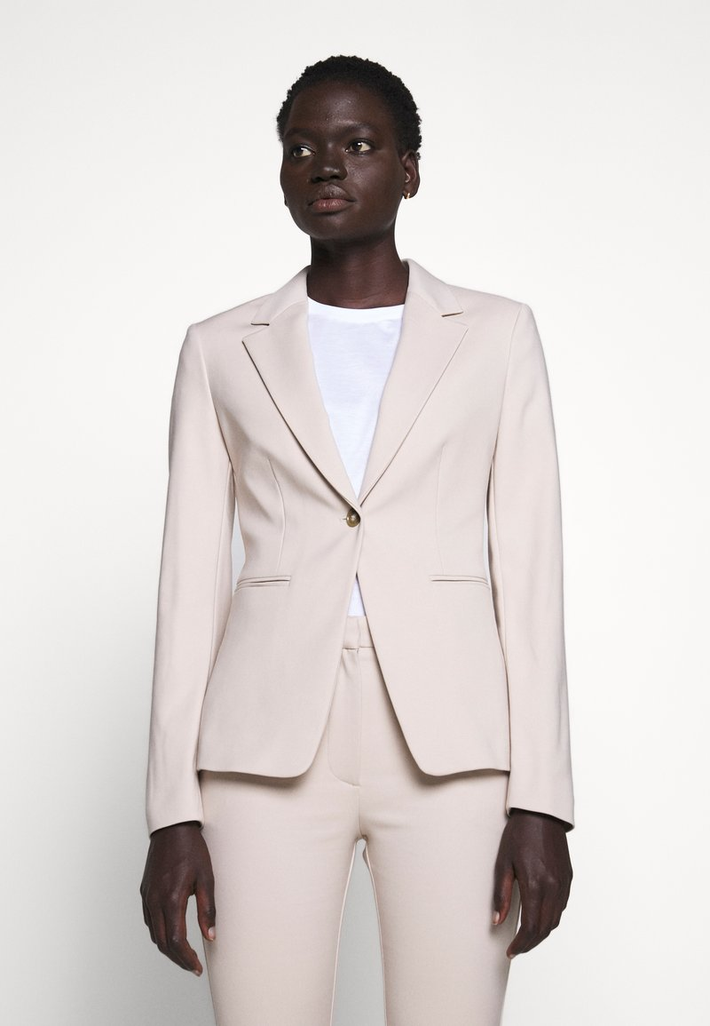 Tiger of Sweden - MIRJA - Blazer - ivory