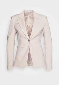 Tiger of Sweden - MIRJA - Blazer - ivory - 6
