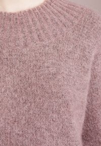 Tiger of Sweden - GERA - Pullover - mellow mulberry - 4