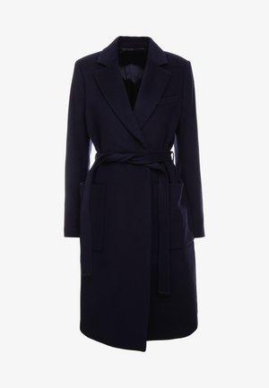 RIMINI - Płaszcz wełniany /Płaszcz klasyczny - midnight blue