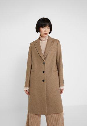 CIANNIA - Zimní kabát - nut