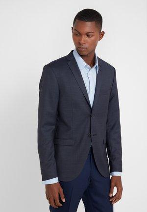 JIL  - Suit jacket - light ink