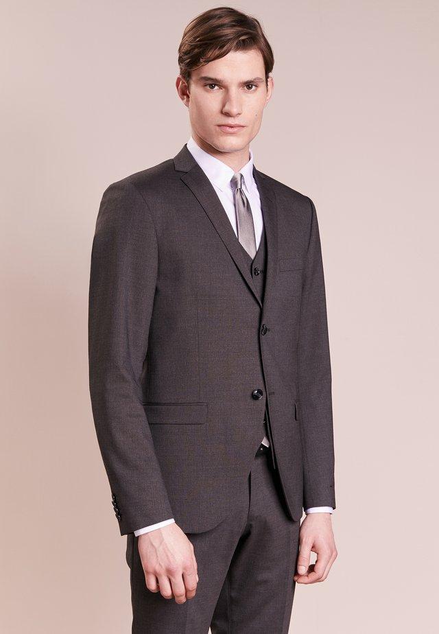 JIL - Suit jacket - grey
