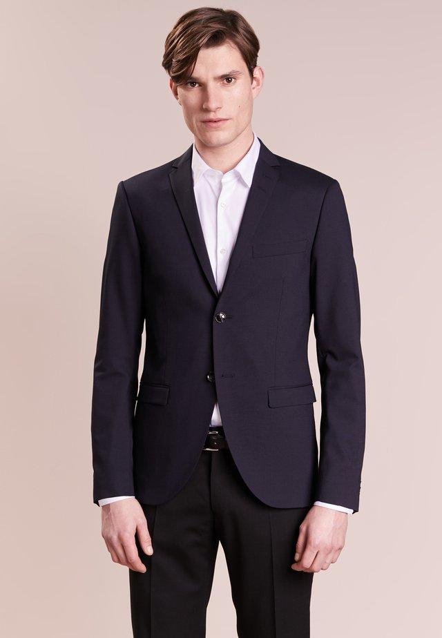 JIL - Suit jacket - sky captain