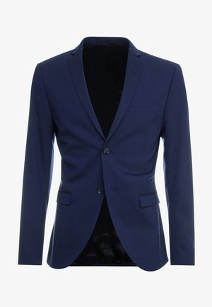 JIL - Dressjakke - midnight blue