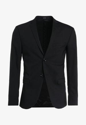 JIL - Giacca elegante - black