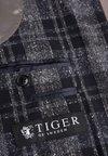 Tiger of Sweden - LAMONTE - Anzugsakko - light ink