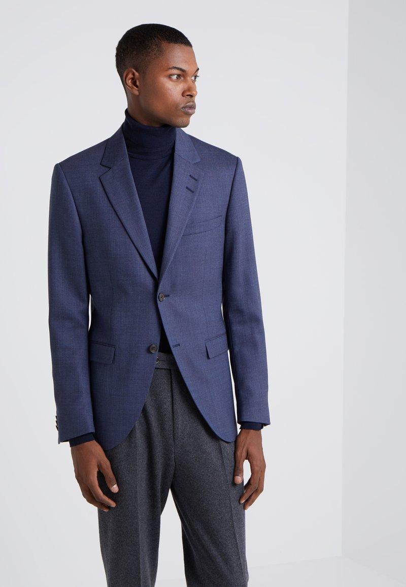 Tiger of Sweden - JAMONTE - Blazer jacket - light blue