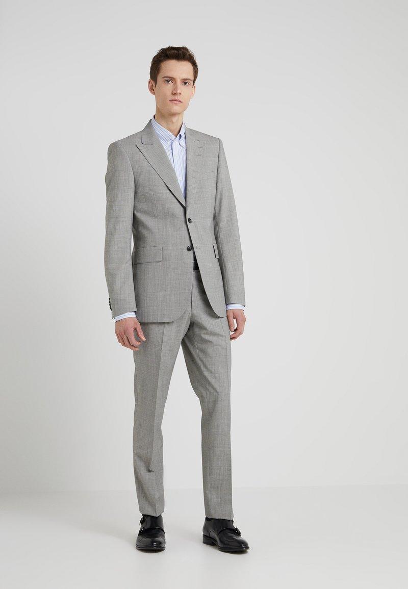 Tiger of Sweden - Suit - light grey