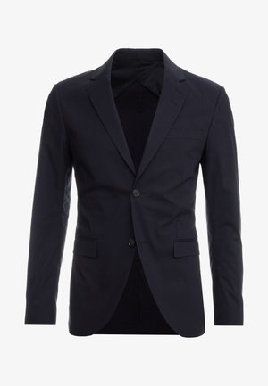 JAMONTE  - Veste de costume - midnight blue