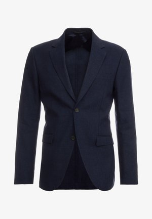 JAMONTE - Blazer - dark blue
