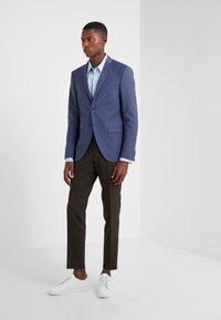 Tiger of Sweden - JILE - Suit jacket - blau - 1