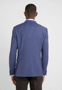 Tiger of Sweden - JILE - Suit jacket - blau - 2