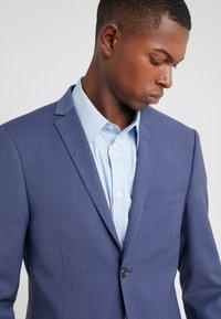 Tiger of Sweden - JILE - Suit jacket - blau - 3