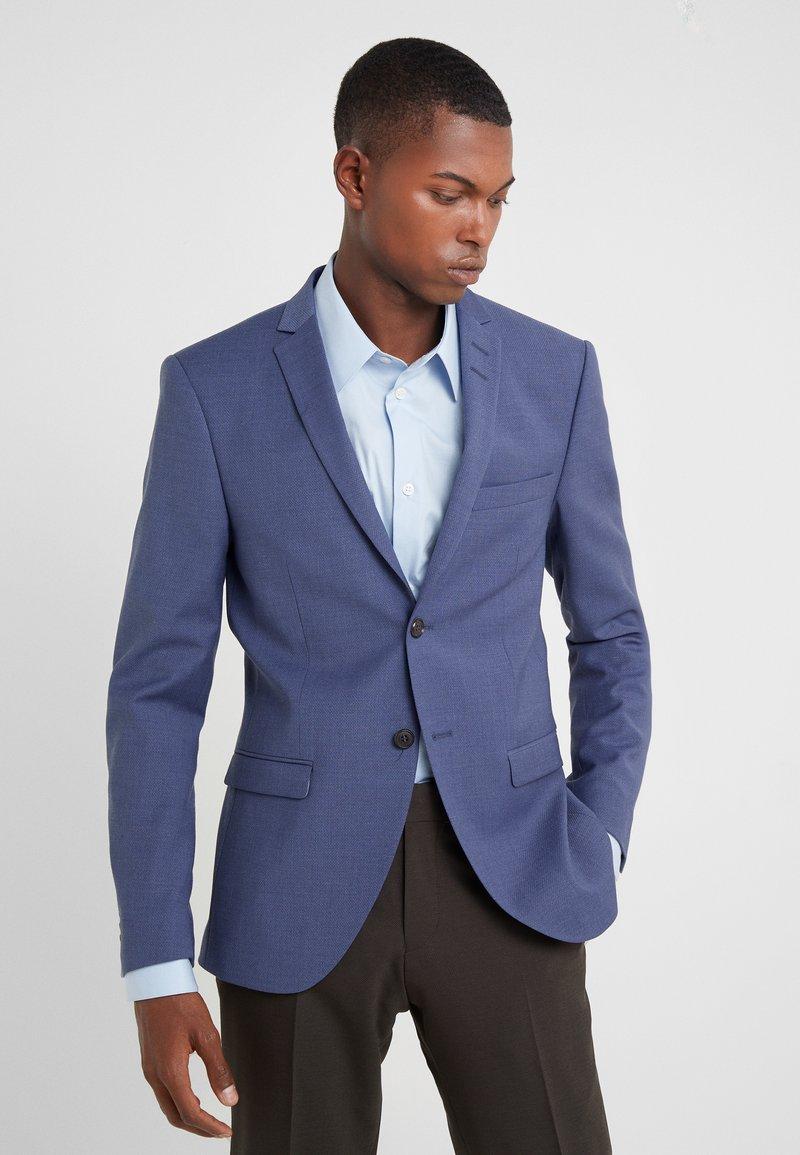 Tiger of Sweden - JILE - Suit jacket - blau