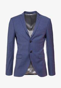 Tiger of Sweden - JILE - Suit jacket - blau - 4