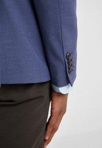 Tiger of Sweden - JILE - Suit jacket - blau - 5