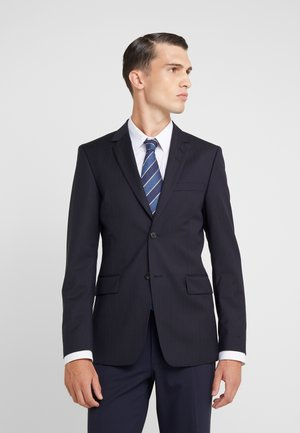 Veste de costume - midnight blue
