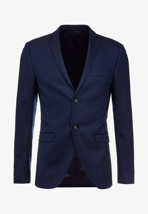 JIL  - Veste de costume - country blue
