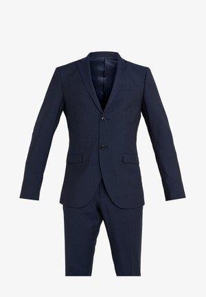 JULES - Suit - navy