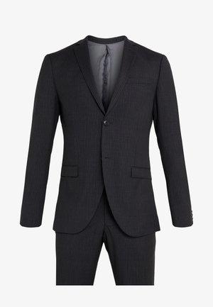 JULES - Suit - anthracite
