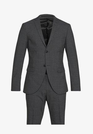 S.JULES - Suit - grey