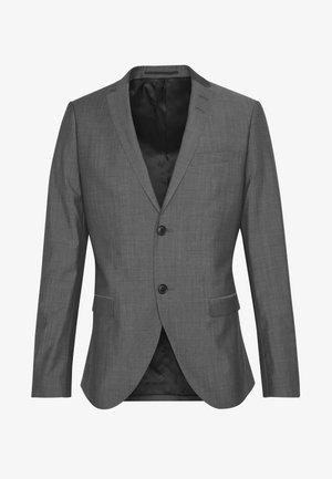 JULES - Giacca elegante - grey