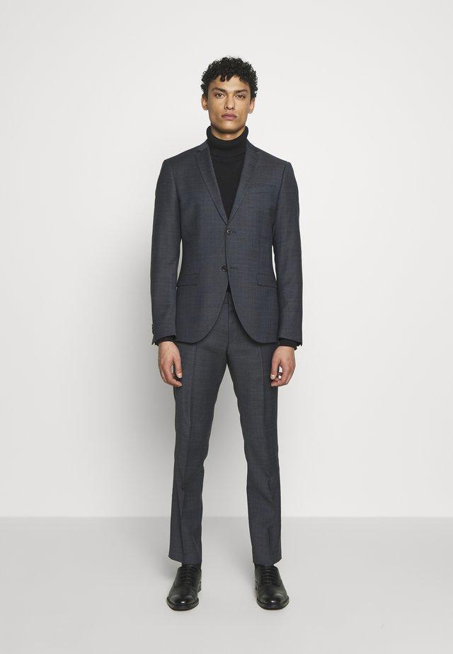 JULES - Kostym - blue