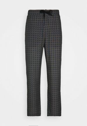 TORIN - Pantalon de costume - artwork