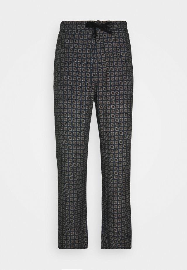 TORIN - Pantaloni eleganti - artwork