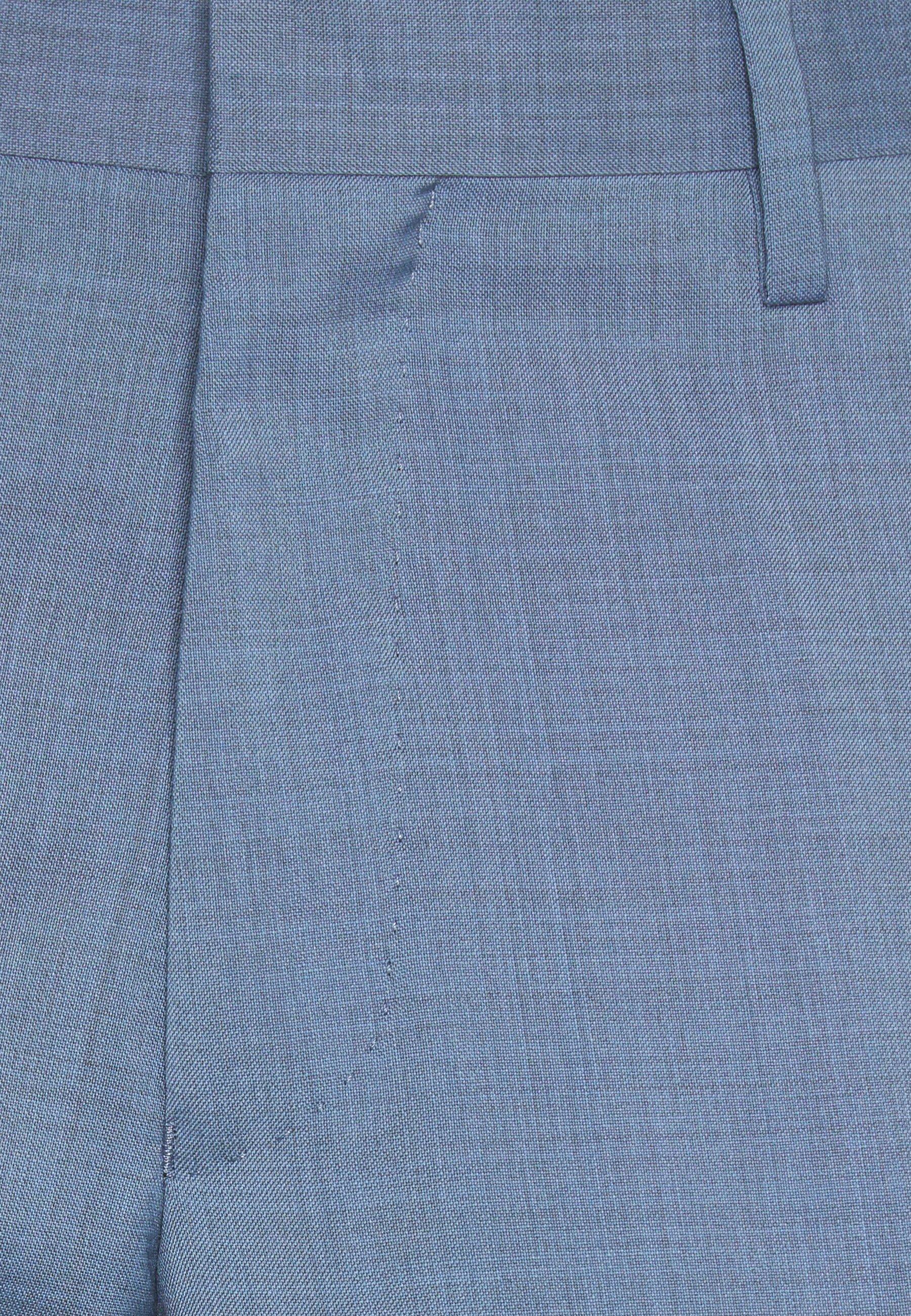 onitsuka tiger mexico 66 new york zalando jeans top