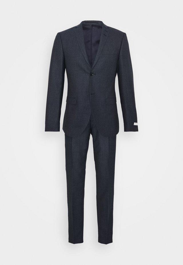 JILE - Suit - grey