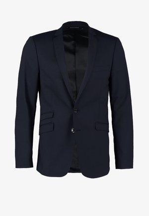 NEDVIN - Giacca elegante - dark blue