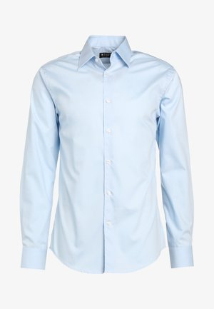 FARRELL SLIM FIT - Koszula biznesowa - light blue