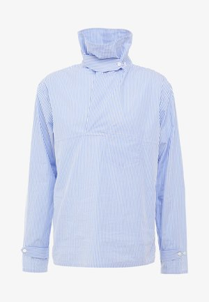 FAVIAN - Koszula - pop blue