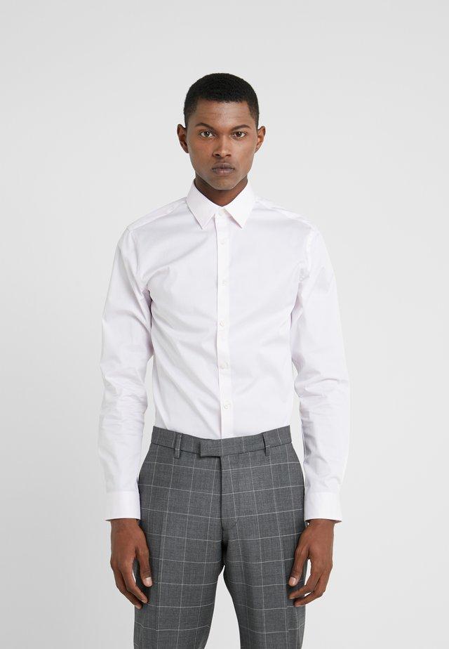 FILBRODIE - Kostymskjorta - pale rose
