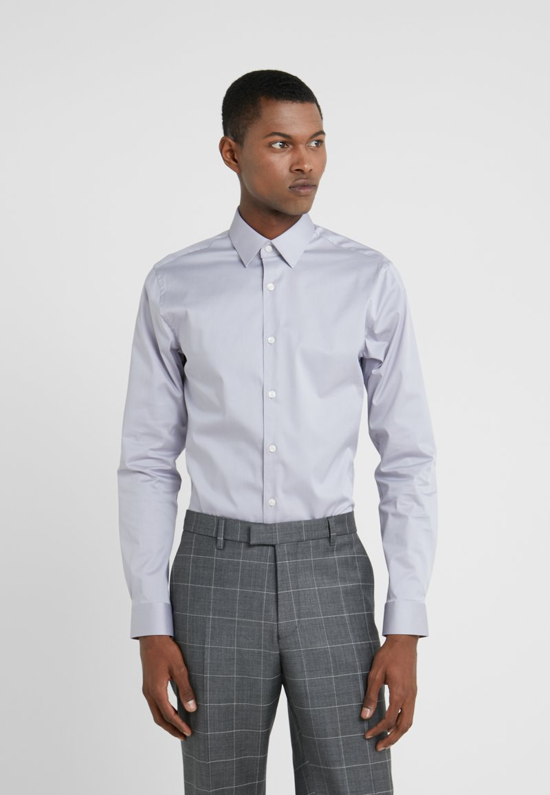 Tiger of Sweden - FILBRODIE - Camicia elegante - light cloud